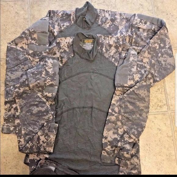 massif mountain gear company Shirts  6c74eb9cd2
